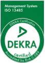 dekra-badge