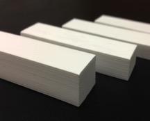 ePTFE-blocks