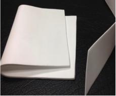 ePTFE-sheets