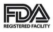 fda-badge