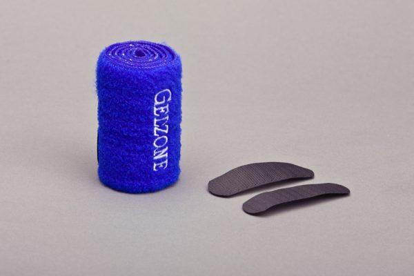 GELZONE® Wrap <br> 4 x 12-inch