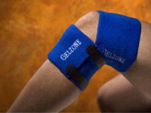 GELZONE® Wrap <br> 4 x 40-inch