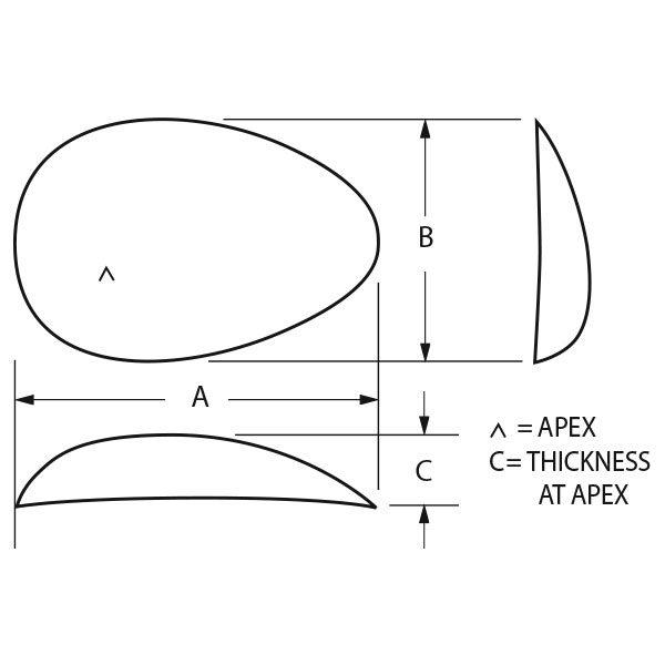 PowerFlex™ Pectoral