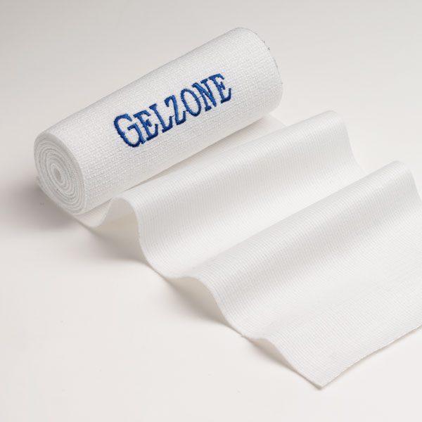 GELZONE® Wrap <br> 6 x 48-inch