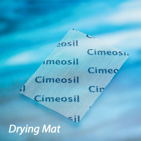 Cimeosil® Gel Sheeting - Long Strip