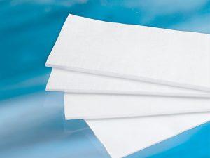 ePTFE Sheeting (Sterile)